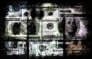 dinero-corrupcion-pp-revista-achtung
