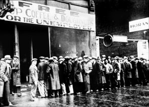 paro-desempleo-epa-revista-achtung