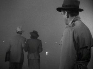 06-Casablanca-Despedida