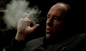 tony_soprano_smoking