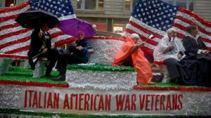 chi-ns-columbus-parade-ct0022877033-20141013