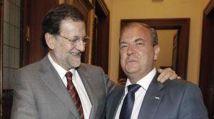 Mariano-Rajoy-Jose-Antonio-Monago_ECDIMA20140115_0013_4