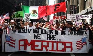 protestas-de-inmigrantes-en-eu