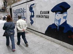 ETA-muro